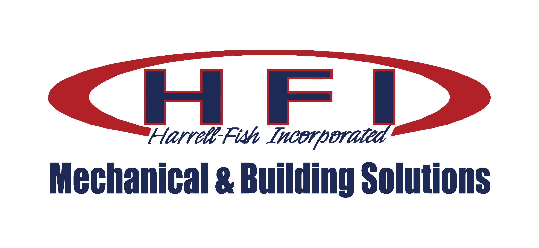 About HFI